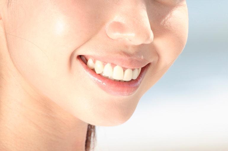 審美的歯科治療